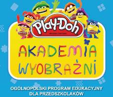 akademia-play-doh