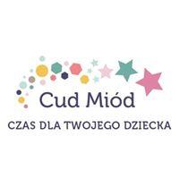cud-miod