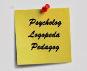 psycholog logopeda pedagog