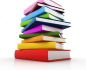 istock_pile-of-books1