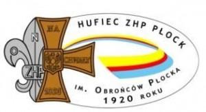 hufiec Płock