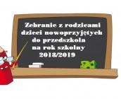zebrania5