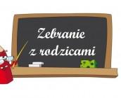 zebrania4