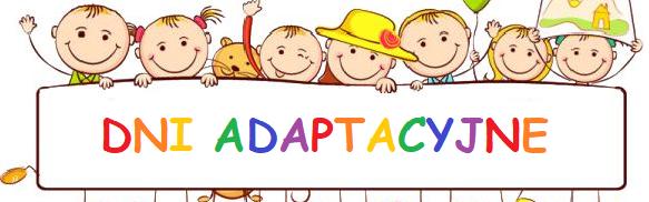 dni adaptacyjne